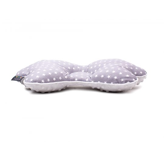 JoGo-Designs® Babykissen my sleepy cloud